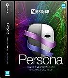 Persona [Download]