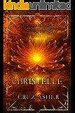 Christelle (Sisters de Valais Book 1)