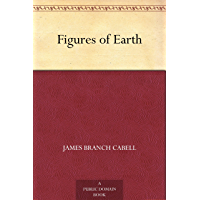 Figures of Earth (English Edition)