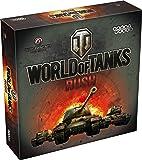 Hobby Games 002316 - World of Tanks Strategiespiele - Rush