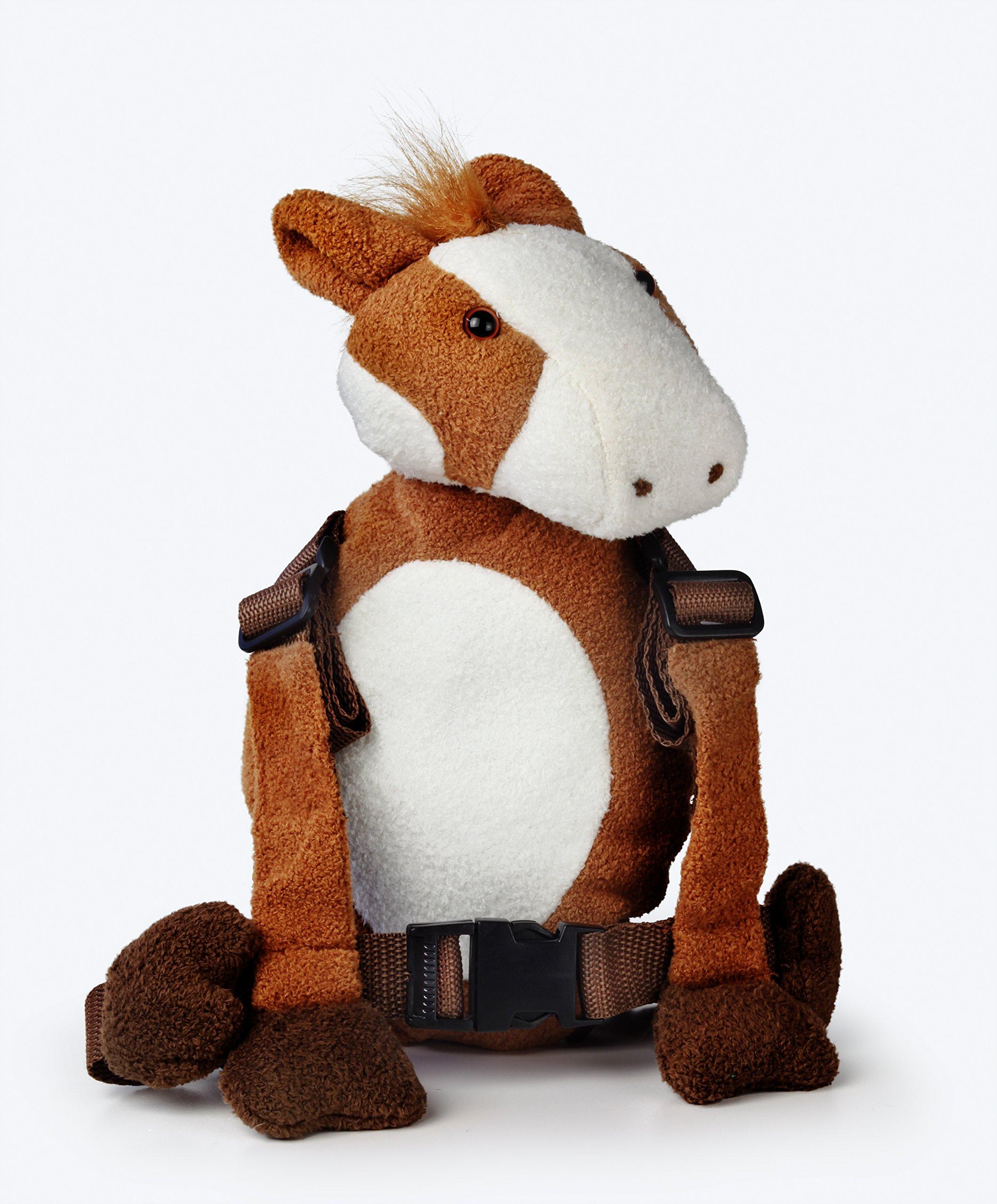 Goldbug Pony Harness Buddy