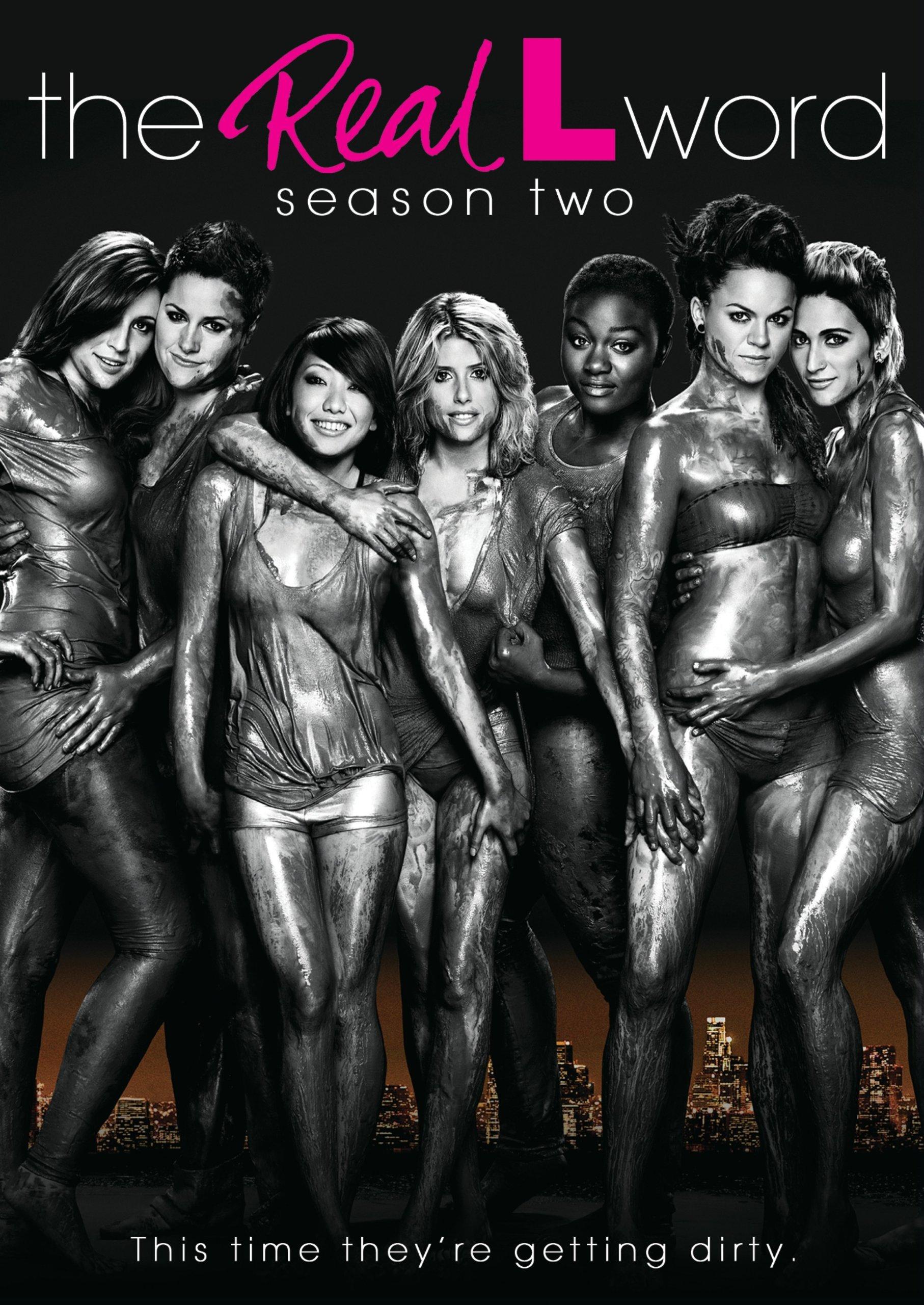 The Real L Word: Season 2