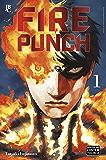 Fire Punch vol. 01