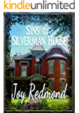 Sins of Silverman House (Family Sins Collection Book 3)