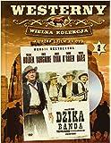 Dzika banda (1969) (The Wild Bunch - Sie kannten kein Gesetz) [EU Import mit deutscher Sprache]