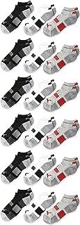 PUMA boys Puma Boys' Socks and Underwear Packs