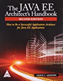 Java EE Architect's Handbook