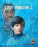 Lost Horizon 2 [PC Code - Steam]