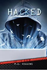 Hacked (Red Rhino Nonfiction) Paperback
