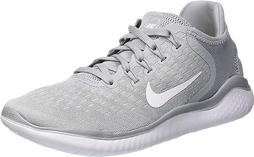 nike scarpe nuove 2018