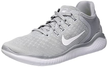 c6260a2d7349 Amazon.com  Nike Women s Free Rn 2018 Running Shoe