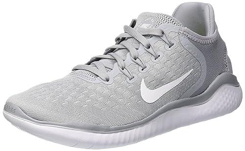 c4a402bc14 Nike Free RN 2018, Scarpe Running Donna: Nike: Amazon.it: Scarpe e borse