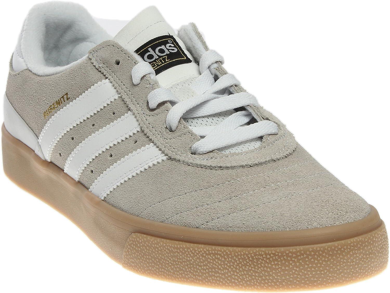 Agente de mudanzas letal Decorativo  Adidas Busenitz Vulc Adv: Amazon.ca: Shoes & Handbags