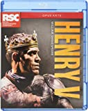 ヘンリー五世(Blu-ray Disc)