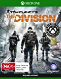 THE DIVISION GREATEST HITS 2 ANZ XBOX ONE