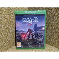 Halo Wars 2 by Microsoft for Xbox One
