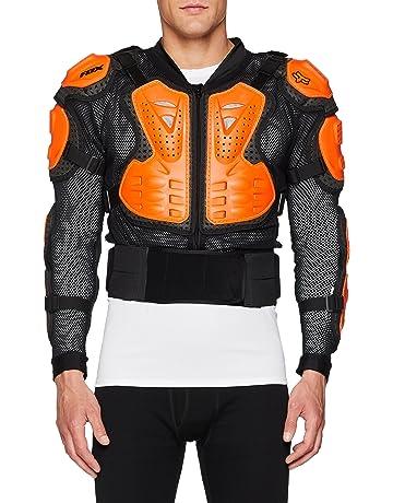 7a0aaeb7d Motorcycle Jackets: Amazon.com