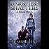 Darkness Shatters: Book 5 (Sensor Series)