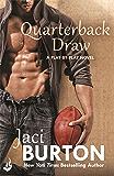 Quarterback Draw: Play-By-Play Book 9