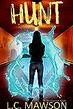 Hunt (Freya Snow Book 1)