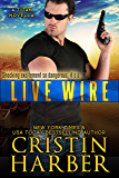 Live Wire (Titan Book 10)