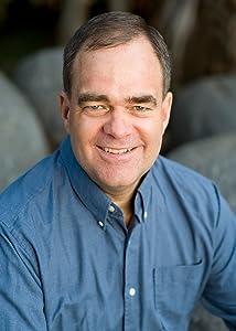 Jim Newheiser