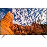 "Regal 55R8560U 55"" 127 Ekran 4K Ultra HD Smart LED TV"