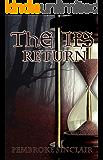 The Ifs Return