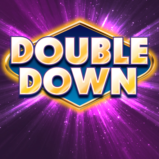 Double Down Casino Free