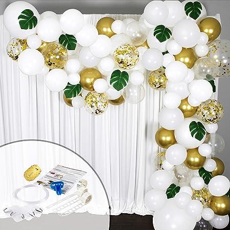 Birthday Party Decorations Wedding Decorations Tropical Party Tropical Party Garland Tropical Party Decorations Baby Shower Decorations