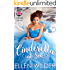 Cinderella at Sea (Launching Love Book 2)