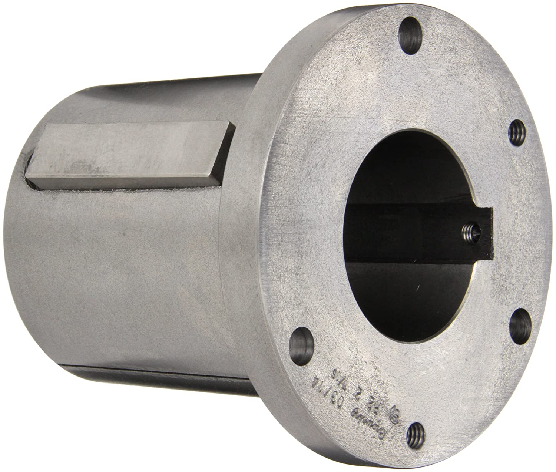 Browning R2  2 7//16 Split Taper Bushing 2-7//16 Bore