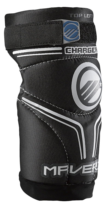 Maverik Lacrosse Charger Arm Pad