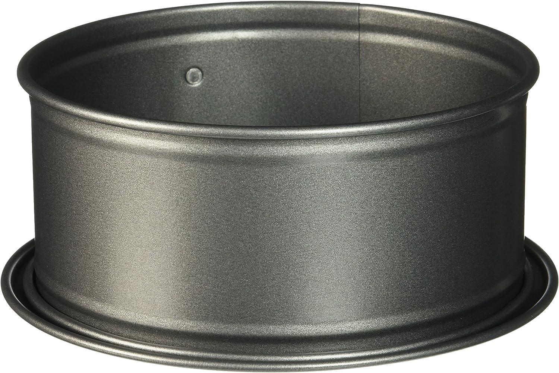 Image of 7 Inch Springform Pan