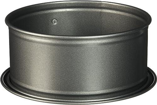 Nordic Ware Leakproof Springform Pan