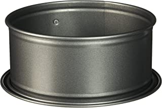 product image for Nordic Ware 51842 Leakproof Springform Pan, 7 Inch, Charcoal