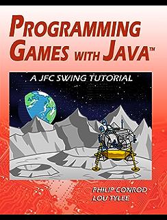 Amazon com: Java Homework Projects: A NetBeans GUI Swing Programming