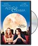 Alex & Emma (Widescreen Edition)