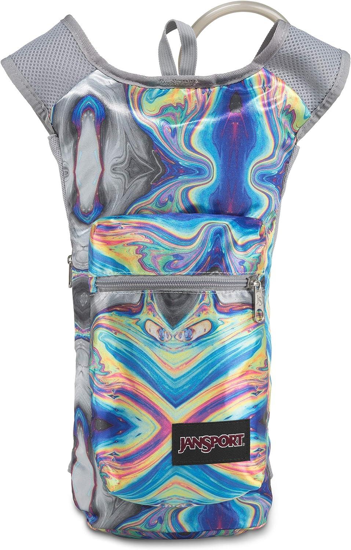 JanSport Fashion Hydration Pack - 2 Liter Water Reservoir