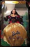 "Original Barbie "" Snow White - The Fairytale Princess "" Schneewittchen Collector Edition"