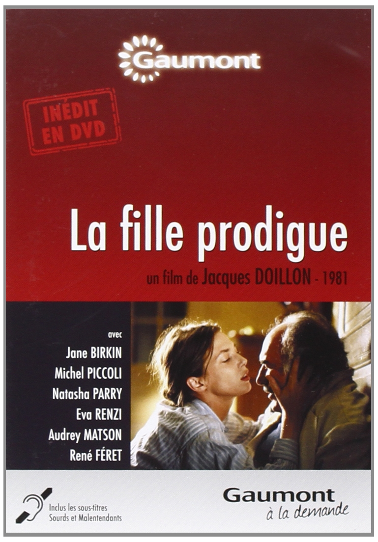 Paul Collins (born 1937),Janella Salvador (b. 1998) XXX movies Naomi Campbell GBR 6 1996-1998, 2002-2003, 2005,Kate Quigley