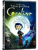Coraline (Bilingual)