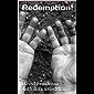 Redemption! (English Edition)