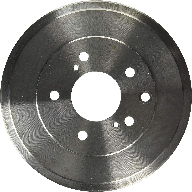 ACDelco 18K2090 Professional Rear Drum Brake Shoe Adjuster and Return Spring Kit