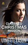 Classified Christmas Mission (Wrangler's Corner)
