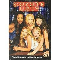 Coyote Ugly (Bilingual)