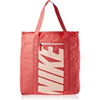 Nike Air Vapor Advantage, Zapatillas de Tenis
