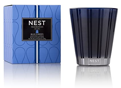 60c93612222cf Image Unavailable. Image not available for. Color  NEST Fragrances Classic  Candle ...