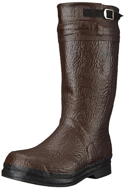 cbc64063675 Viking Footwear 15