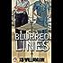 Blurred Lines (Cops and Docs Book 1)